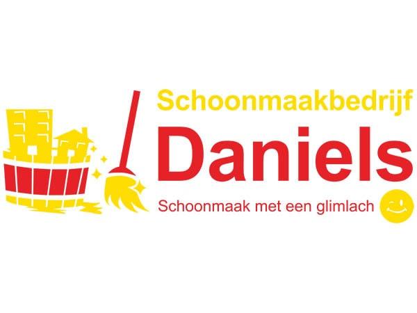 Schoonmaakbedrijf-Daniels-Blitterswijck